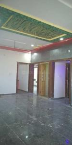Gallery Cover Image of 1200 Sq.ft 2 BHK Independent House for buy in Ramamurthy Nagar for 6800000
