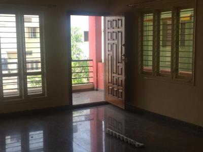 Gallery Cover Image of 2400 Sq.ft 4 BHK Independent House for buy in Hebbal for 13000000