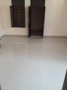 Gallery Cover Image of 1000 Sq.ft 2 BHK Independent Floor for rent in Alpha I Greater Noida for 10000
