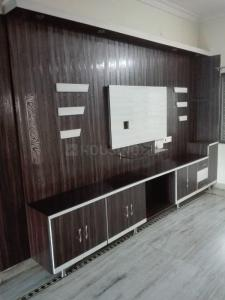 Gallery Cover Image of 900 Sq.ft 2 BHK Independent House for rent in Peerzadiguda for 10000
