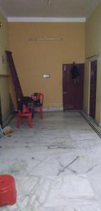Gallery Cover Image of 930 Sq.ft 2 BHK Independent Floor for rent in Maheshtala for 8000