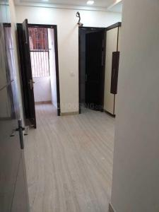 Gallery Cover Image of 680 Sq.ft 2 BHK Independent Floor for buy in B M New Floors, Sector 24 Rohini for 6200000