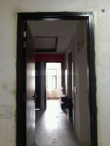 Gallery Cover Image of 1050 Sq.ft 3 BHK Independent Floor for rent in Sector 3 Rohini for 22000