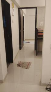 Gallery Cover Image of 500 Sq.ft 1 BHK Apartment for rent in Lower Parel for 45000