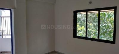 Gallery Cover Image of 1890 Sq.ft 3 BHK Apartment for rent in Bodakdev for 25000