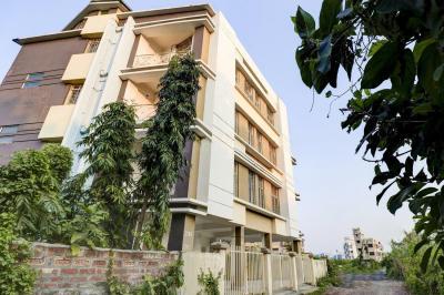 हूससाइनपुर में पीजी फॉर गर्ल्स एंड बॉइज़ में बिल्डिंग की तस्वीर