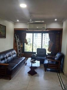 Gallery Cover Image of 1040 Sq.ft 2 BHK Apartment for rent in Nilgiri Apartment marol, Andheri East for 36000