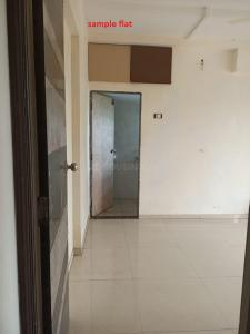 Gallery Cover Image of 850 Sq.ft 2 BHK Apartment for buy in Sargam Residency, Naigaon East for 3485000
