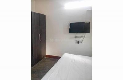Gallery Cover Image of 2400 Sq.ft 4 BHK Independent House for rent in Kogilu for 44000