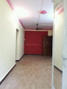 Gallery Cover Image of 480 Sq.ft 1 BHK Apartment for rent in Kalwa for 13000