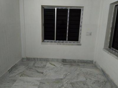 Gallery Cover Image of 480 Sq.ft 1 BHK Apartment for buy in Purba Putiary for 1200000