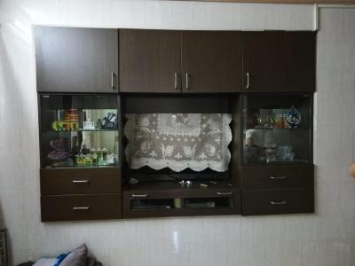 Gallery Cover Image of 900 Sq.ft 2 BHK Apartment for rent in Mandvi for 40000