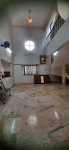 Gallery Cover Image of 2500 Sq.ft 4 BHK Independent House for buy in Dhankawadi for 18000000