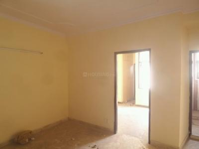 Gallery Cover Image of 760 Sq.ft 2 BHK Apartment for buy in New Ashok Nagar for 5000000