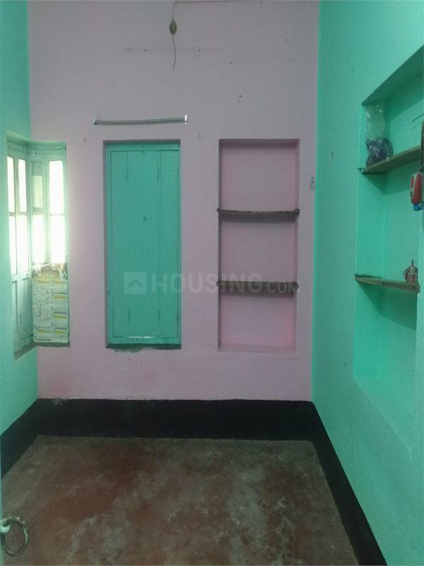 Bedroom Image of 600 Sq.ft 2 BHK Independent Floor for rent in Sonarpur for 5500