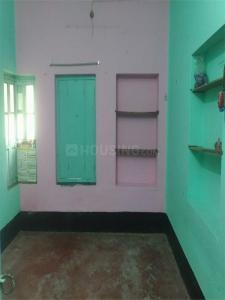 Gallery Cover Image of 600 Sq.ft 2 BHK Independent Floor for rent in Sonarpur for 5500