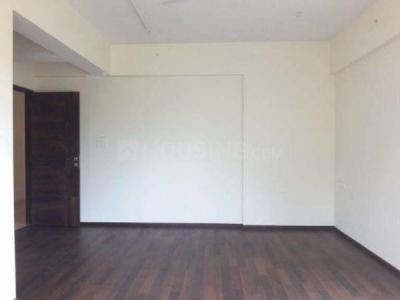 Gallery Cover Image of 1050 Sq.ft 2 BHK Apartment for rent in Ghatkopar West for 47000