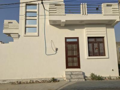 40 Sq.ft Residential Plot for Sale in Tilpata Karanwas, Greater Noida
