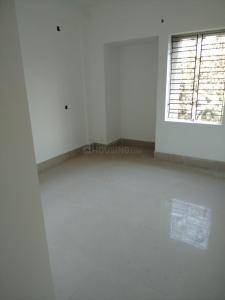 Gallery Cover Image of 956 Sq.ft 2 BHK Apartment for buy in Baruipur for 2485000