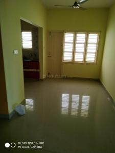 Gallery Cover Image of 1450 Sq.ft 3 BHK Apartment for rent in MR MR Enclave, Begur for 18000