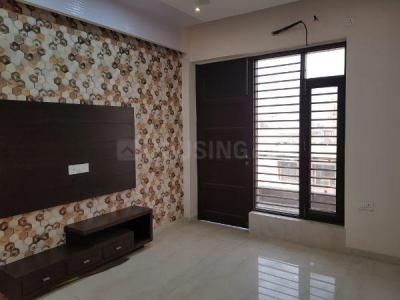 Gallery Cover Image of 2250 Sq.ft 3 BHK Independent Floor for buy in Sector 37 for 12000000