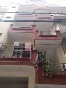 Gallery Cover Image of 1050 Sq.ft 3 BHK Independent Floor for buy in Nehru Nagar for 2500000