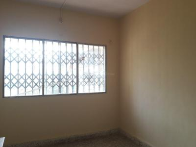 Gallery Cover Image of 575 Sq.ft 1 BHK Apartment for rent in Kandivali East for 20500