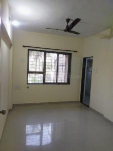 Gallery Cover Image of 562 Sq.ft 1 BHK Apartment for rent in Jaidurga, Andheri East for 21000
