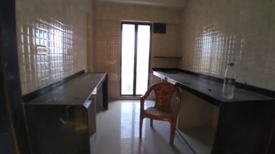 Gallery Cover Image of 1100 Sq.ft 2 BHK Apartment for rent in Haritara Residency, Dahisar West for 30200