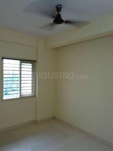 Gallery Cover Image of 600 Sq.ft 1 BHK Independent Floor for rent in Marathahalli for 11500