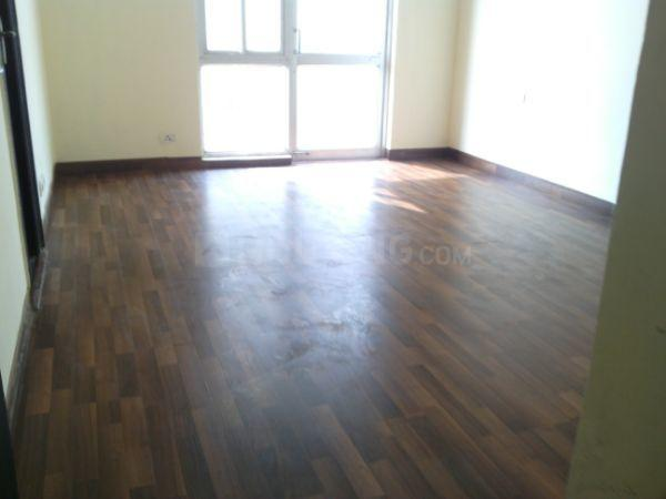 Bedroom Image of 1576 Sq.ft 3 BHK Apartment for rent in Sector 89 for 12000