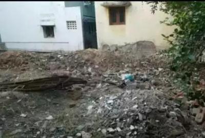 1150 Sq.ft Residential Plot for Sale in Perambur, Chennai