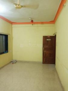 Gallery Cover Image of 800 Sq.ft 2 BHK Apartment for rent in Trimurti, Kharadi for 10500
