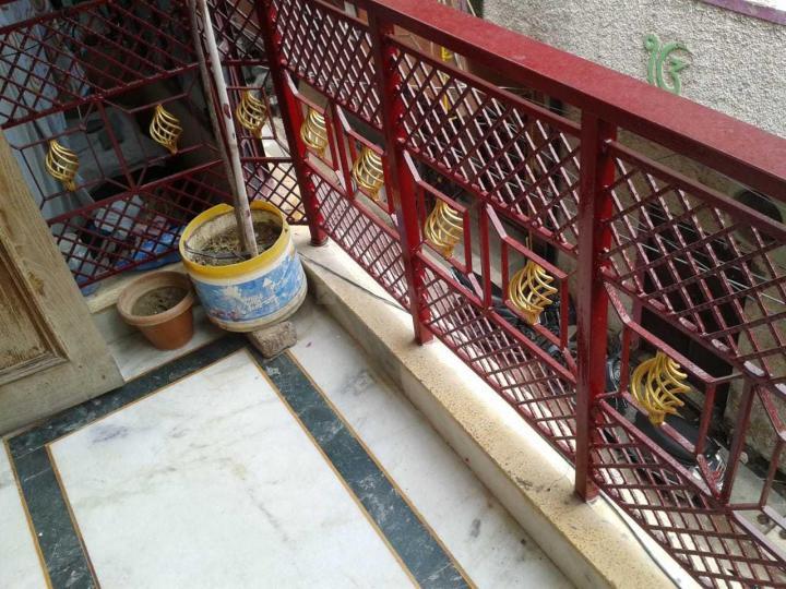 Bedroom Image of Xyz in Laxmi Nagar