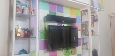 Gallery Cover Image of 800 Sq.ft 2 BHK Apartment for buy in Rajesh Nagar CHS, Borivali West for 15000000