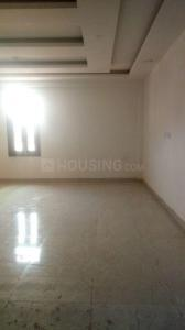Gallery Cover Image of 1800 Sq.ft 4 BHK Independent Floor for buy in Vasant Kunj for 11500000