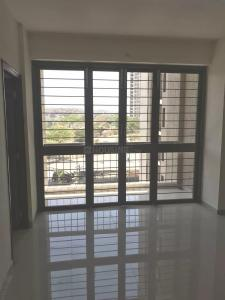 Gallery Cover Image of 740 Sq.ft 2 BHK Apartment for rent in Bhukum for 11000