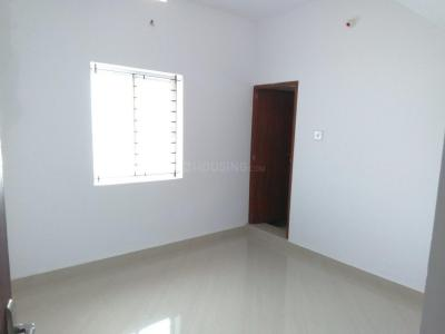 Gallery Cover Image of 1050 Sq.ft 2 BHK Independent House for buy in Vandithavalam for 2100000