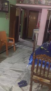 Gallery Cover Image of 1400 Sq.ft 2 BHK Independent Floor for rent in Anisabad for 5500