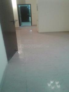 Gallery Cover Image of 1080 Sq.ft 2 BHK Apartment for rent in Aims Angel Golf Avenue II, Sector 75 for 16000