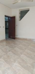 Gallery Cover Image of 550 Sq.ft 1 BHK Apartment for rent in DDA Mig Flats Sarita Vihar, Sarita Vihar for 15000