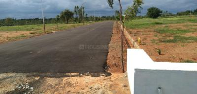 1500 Sq.ft Residential Plot for Sale in Sahakara Nagar, Bangalore