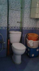 Bathroom Image of PG 4195270 Girgaon in Girgaon
