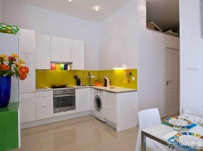 Gallery Cover Image of 580 Sq.ft 1 BHK Apartment for buy in Shakti Khand for 2452000