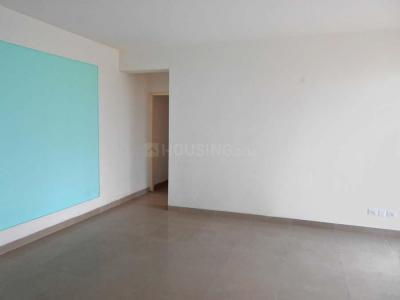 Gallery Cover Image of 1100 Sq.ft 2 BHK Apartment for buy in Puri Pratham, Sector 84 for 4000000