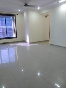 Gallery Cover Image of 1850 Sq.ft 3 BHK Apartment for rent in Sanpada for 36000