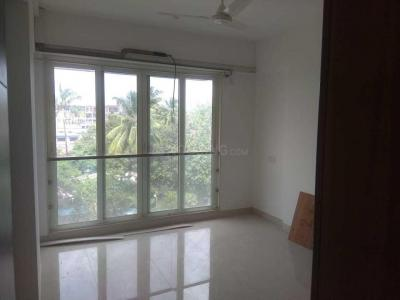 Gallery Cover Image of 1620 Sq.ft 3 BHK Apartment for rent in Kurla West for 65000