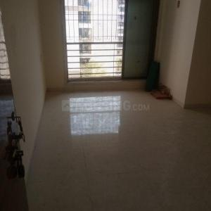 Gallery Cover Image of 650 Sq.ft 1 BHK Apartment for rent in Rashmi Heights, Nalasopara East for 8000