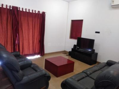 Gallery Cover Image of 3400 Sq.ft 3 BHK Villa for buy in Khandala for 32500000