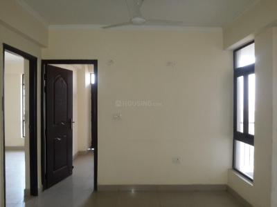 Gallery Cover Image of 800 Sq.ft 2 BHK Apartment for rent in Raj Nagar Extension for 5500